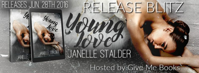 RB Banner - Young Love