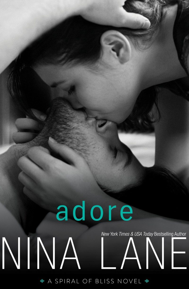 SOB-Adore-800x1219