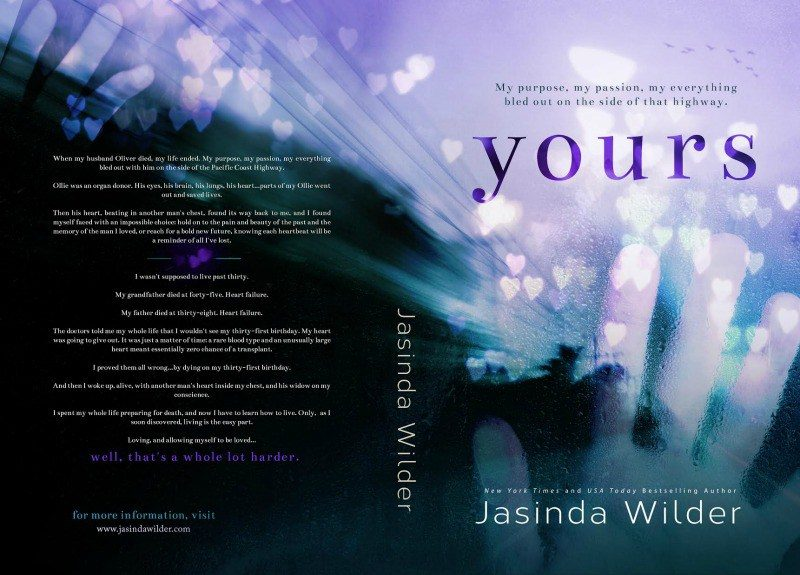 YOURS-full-wrap