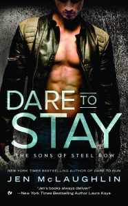 dare-to-stay_fc2-870x1402
