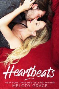 fa74f-heartbeats2bebook2bcover