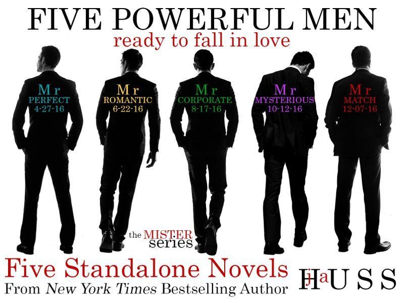 five_powerful_men-800x600