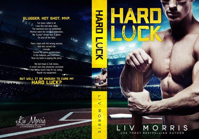 hard luck full