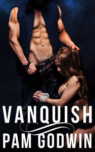 vanquish-1563x2500