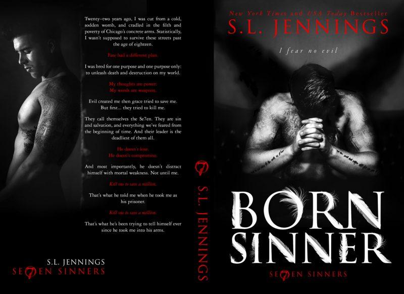 Born-Sinner-PRINT-FOR-WEB