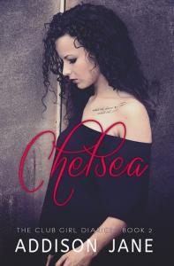 Chelsea Ebook_zps2pe4xpec