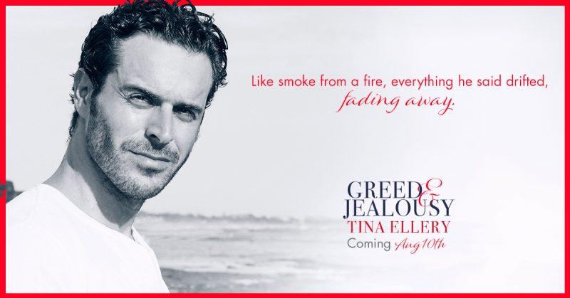 Greed-&-Jealousy-FB-ad-1