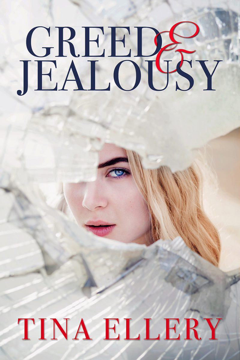Greed & Jealousy FOR WEB