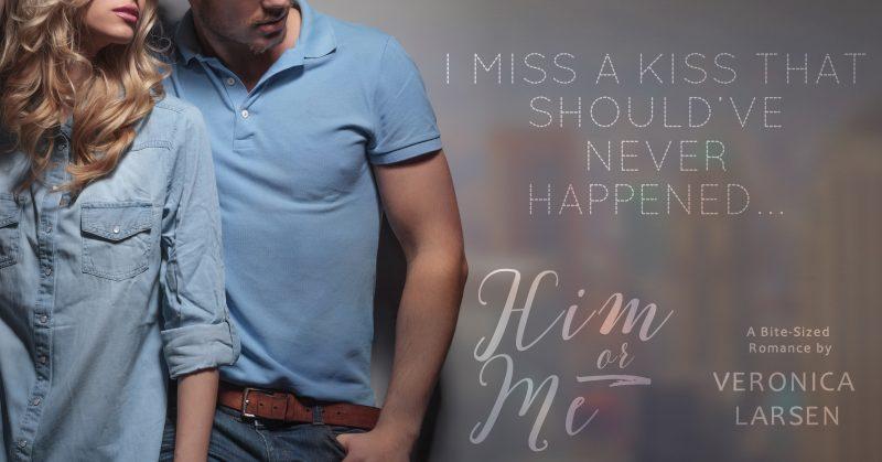 HimorMe_teaser_kiss