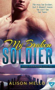 My-Broken-Soldier-e-cover
