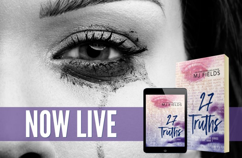 NOWLIVE-27Truths
