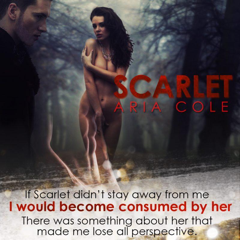 Scarlet Teaser 2b
