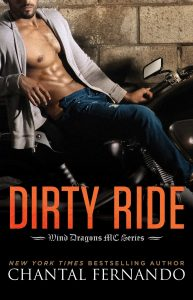 dirty-ride-9781501139642_hr