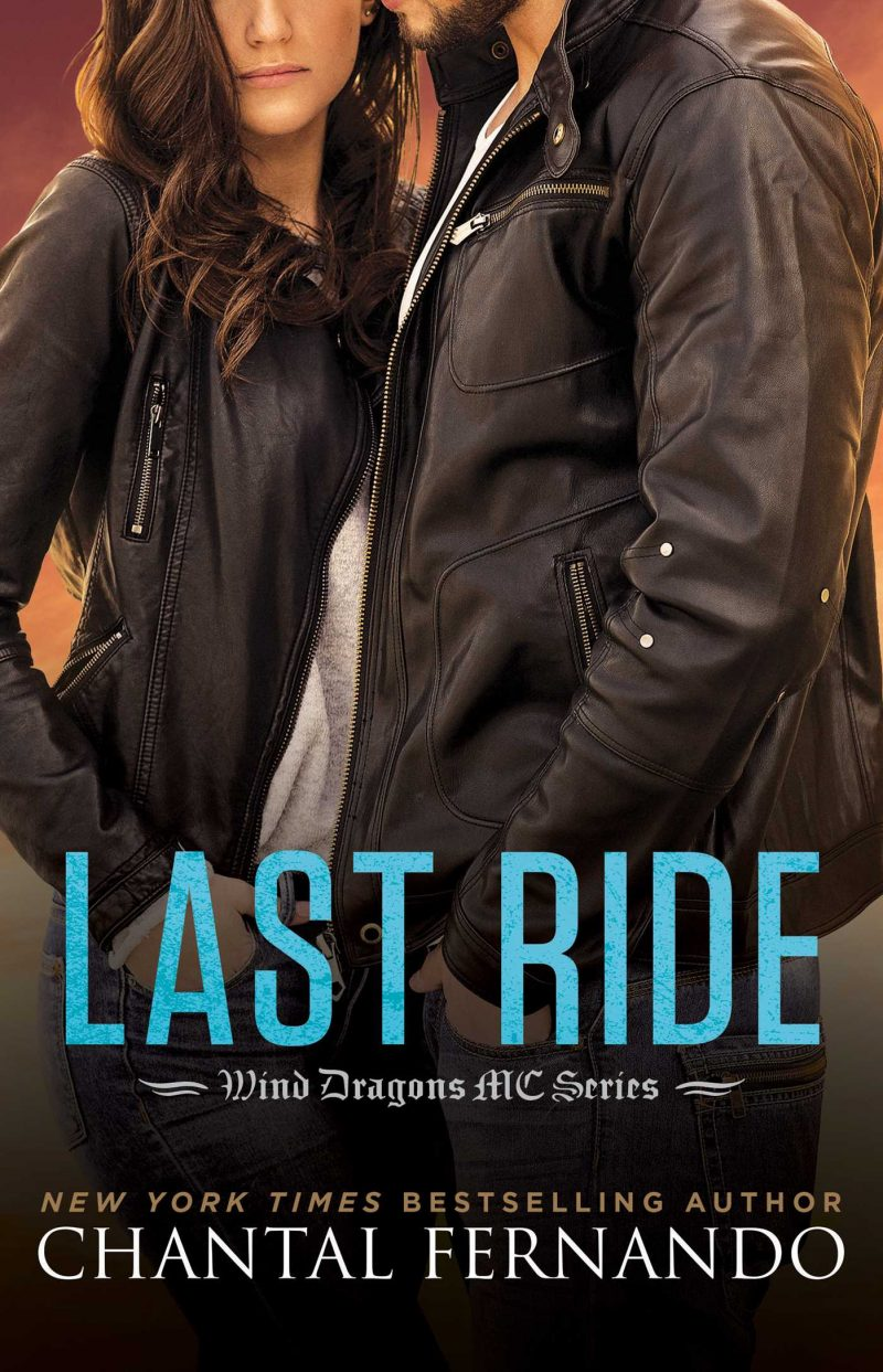 last-ride-9781501139666_hr