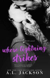 where-lightning_new