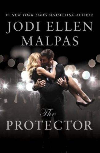 Release Day Blitz + Giveaway: The Protector by Jodi Ellen Malpas
