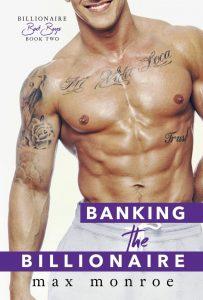 BankingTB_FrontCover_LoRes-1-800x1183