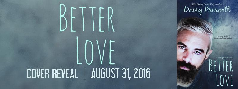 BetterLove_banner