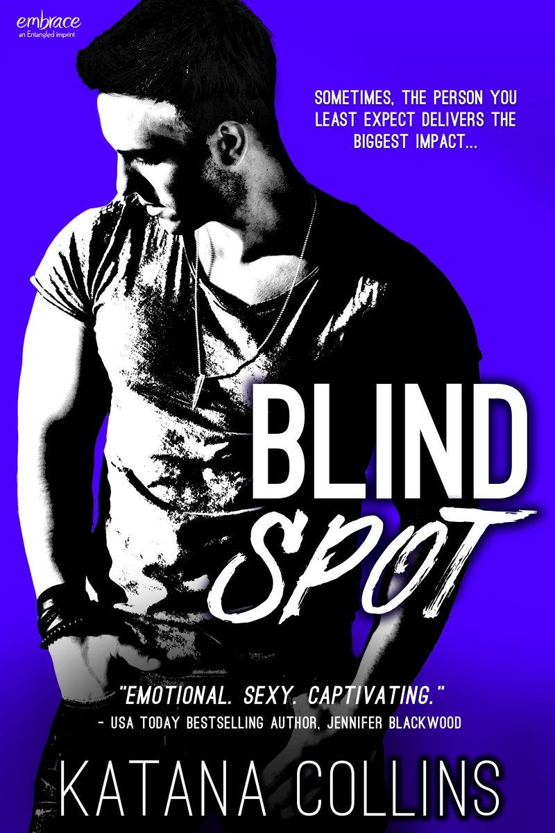 Blind-Spot-Cover