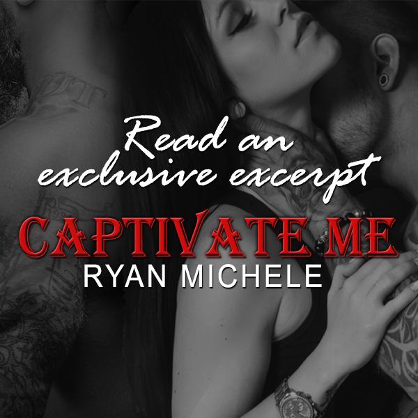 Excerpt_Captivate Me