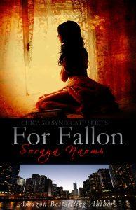 For Fallon Ebook Cover