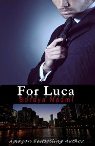 Front_cover_ForLuca_by_SorayaNaomi_1.0