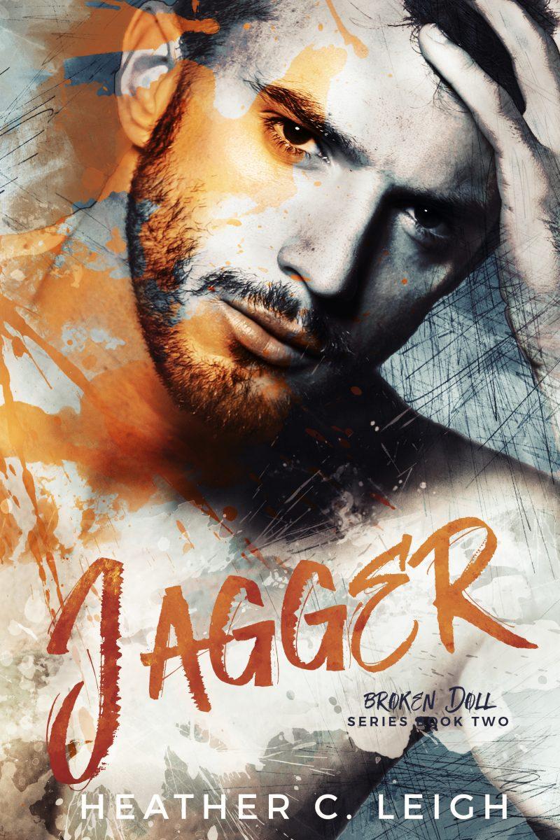 Jagger-ebook