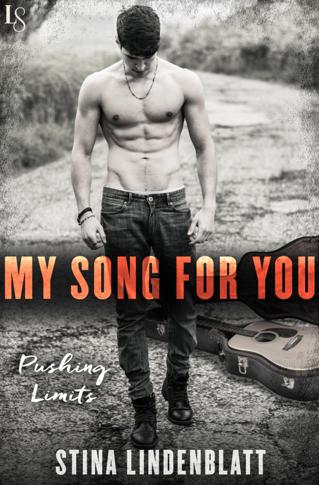 My-Song-For-You-cover-624x948