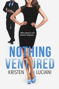 Nothing-Ventured_final_ebooklg