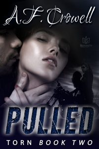 Pulled Cover