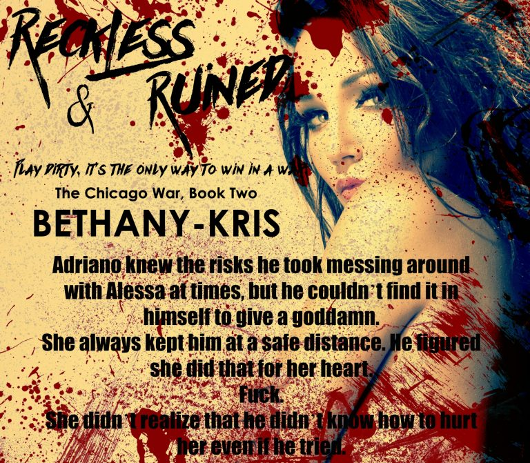 Reckless-Ruined-Teaser-768x671
