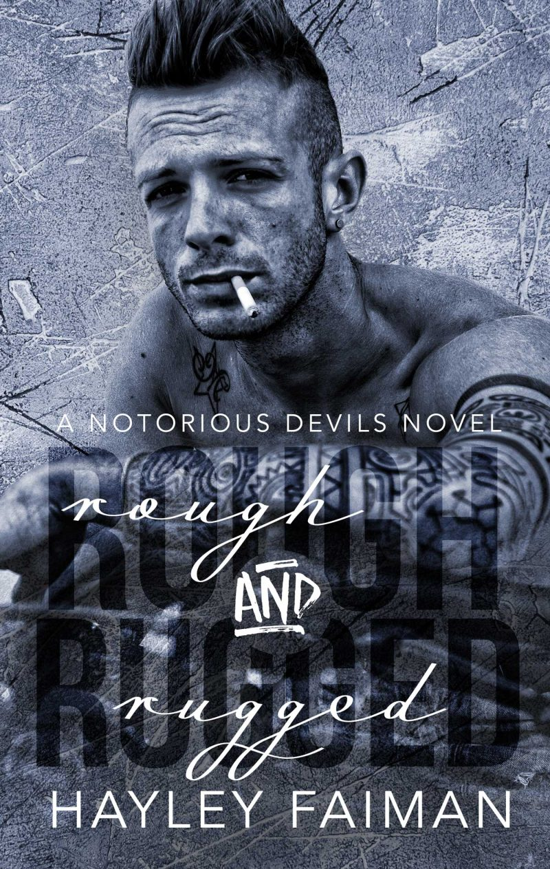 Rough-and-Rugged-ebook