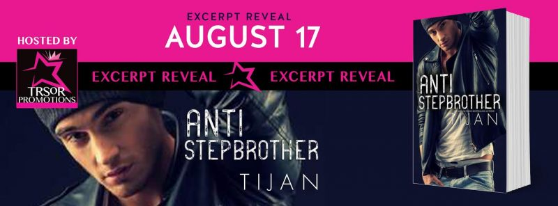 anti stepbrother excerpt reveal