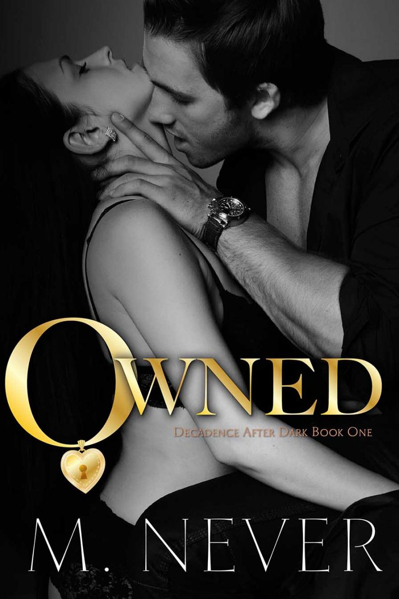 Owned-Proofs