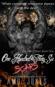 136-scars-ebook-cover