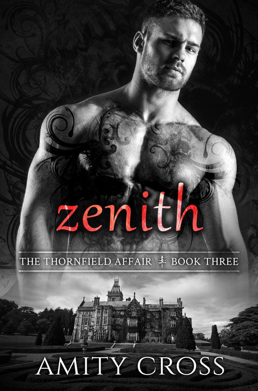 3_zenith_ebook