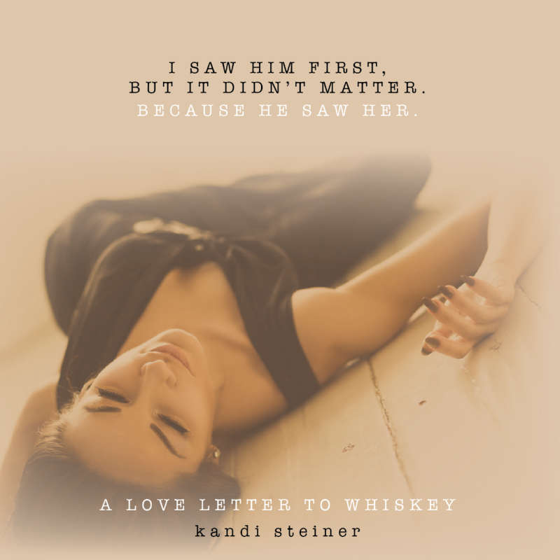 a-love-letter-to-whiskey-teaser-1