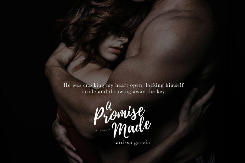 a-promise-made-teaser-1