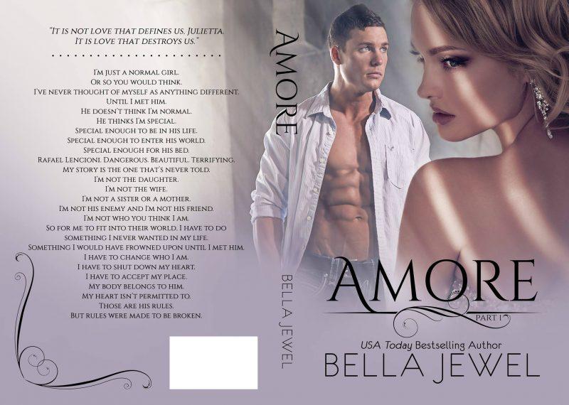 amore-full-wrap