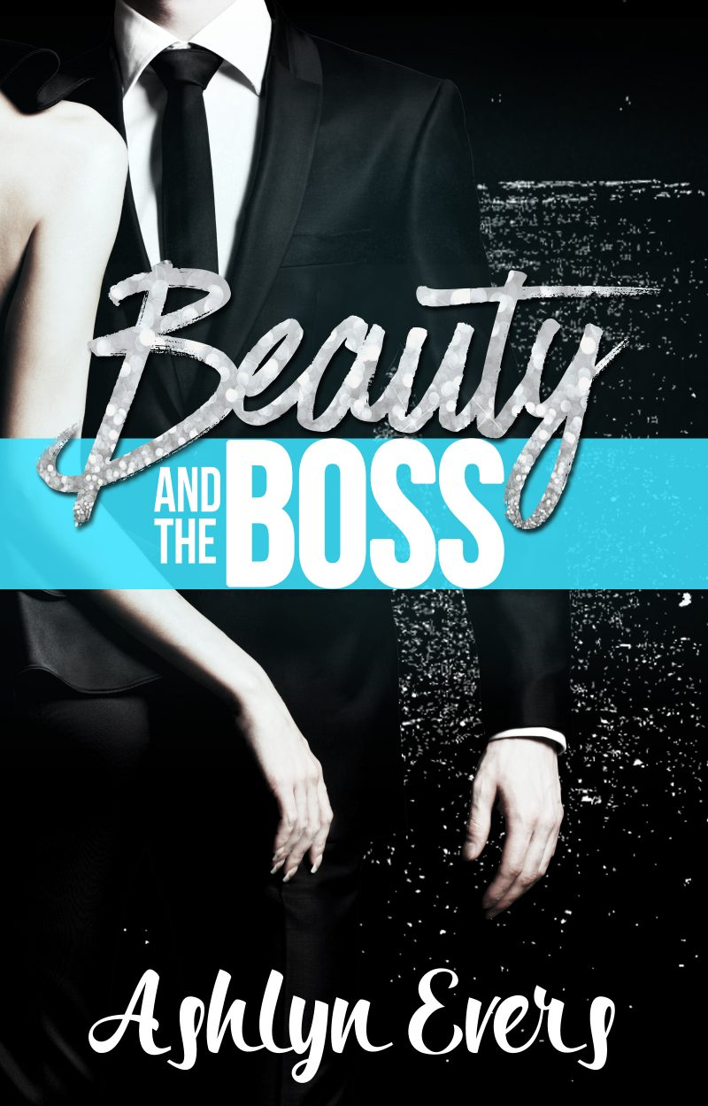beauty-and-the-boss-ecover