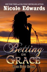 betting-on-grace-front-cover