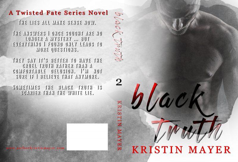 black-truth-paperback