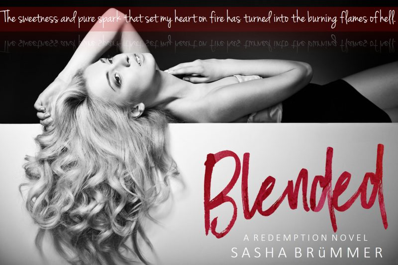 blended-flames-of-hell