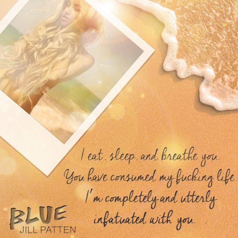 blue-teaser-1