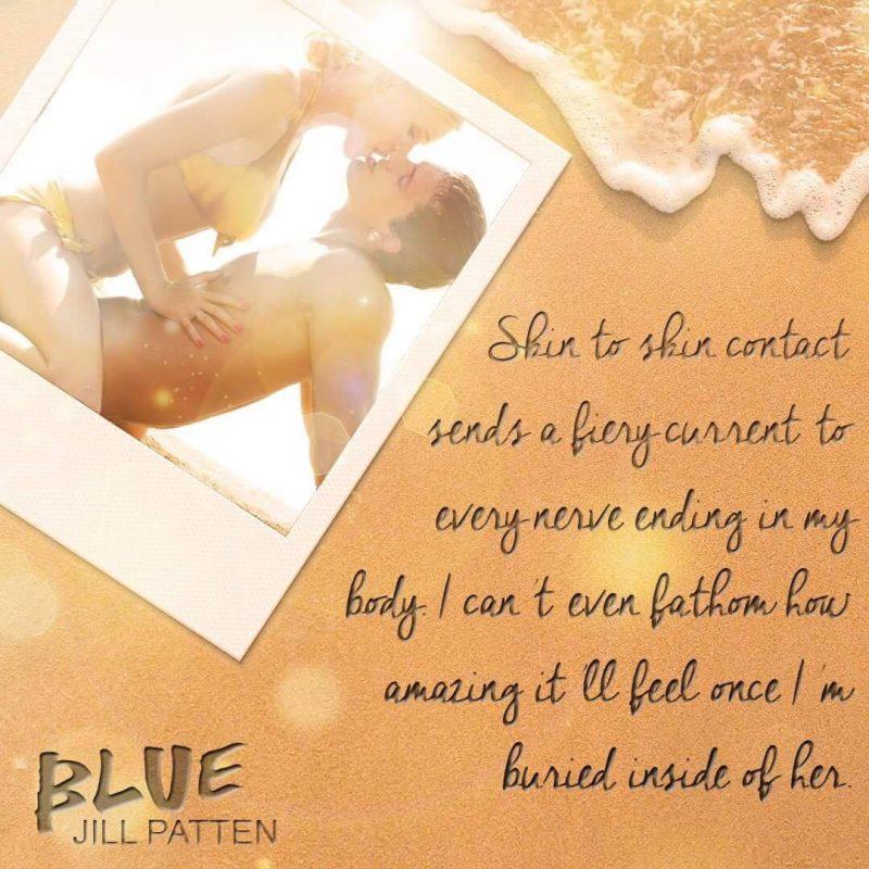 blue-teaser-2