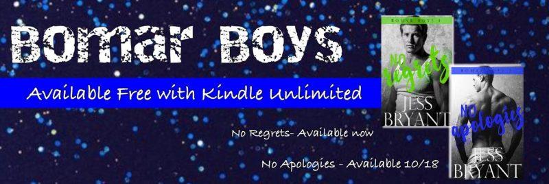 bomar-boys-series