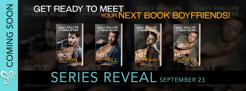 book-bf-series-banner