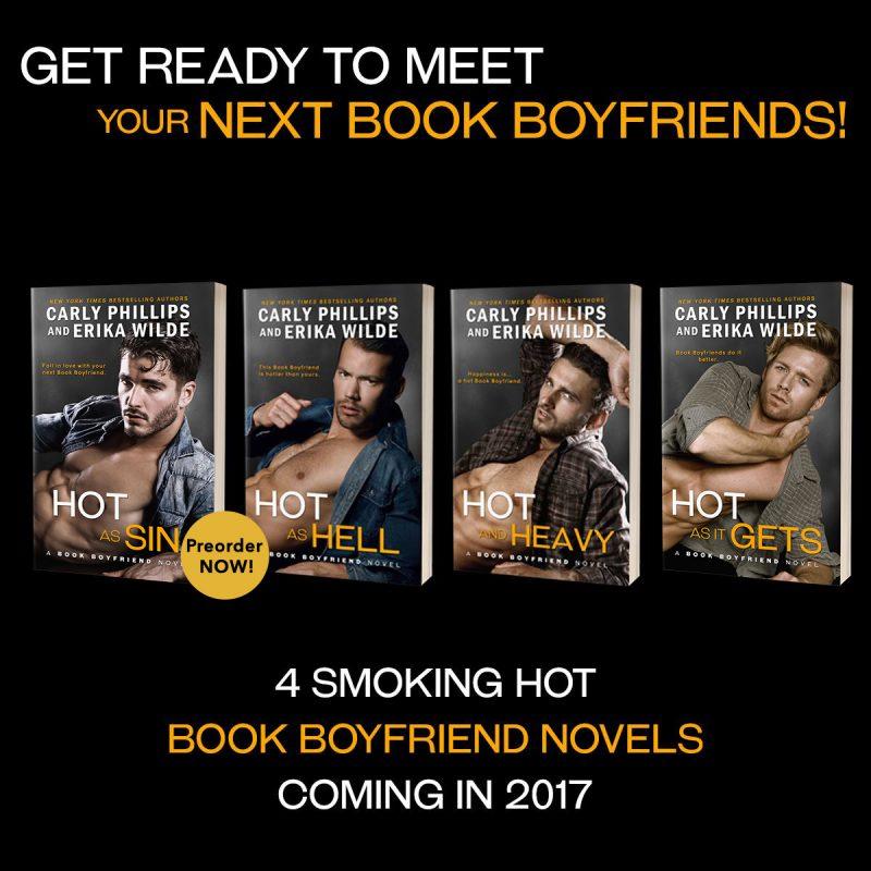 book-boyfriends-preorder