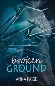 broken-ground-ebook-cover