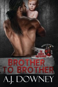 brothercover